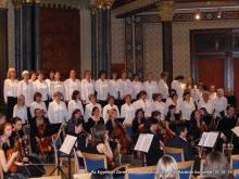 2010. április 22. - Zenei nevelés konferencia