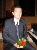2008. január 6. - Nagakoa koncertje