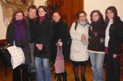 2010. február 20. - Óbudai Társaskör